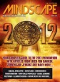 Mindscape 5 Cover