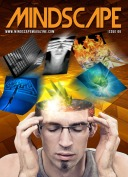 Mindscape 6 Cover