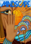 Mindscape 9 Cover