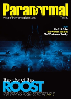 PARANORMAL COVER 62:Layout 1