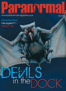 PARANORMAL COVER 65:Layout 1