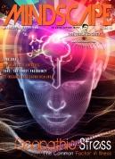505 x 700 Mindscape 10 Cover GEP Website