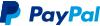 paypal-logo-100px